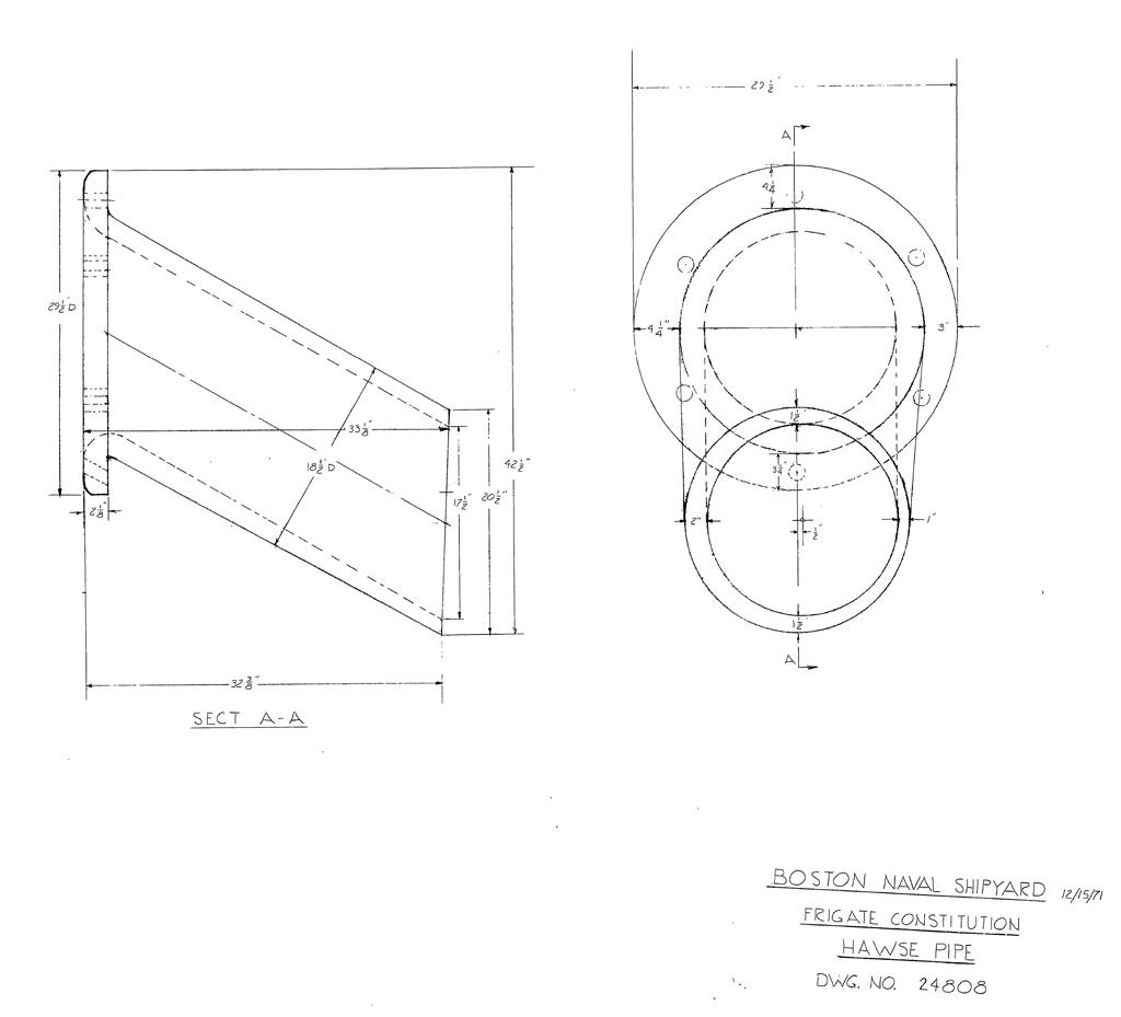 cm winch wiring diagram