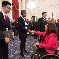 Chairs For Affairs How To Make Chair Sashes United States Senate Youth Program – Education • Leadership Public Service