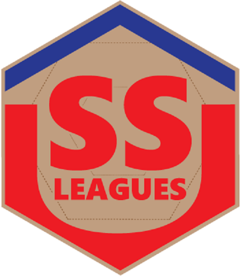 United Shooting Sports Leagues