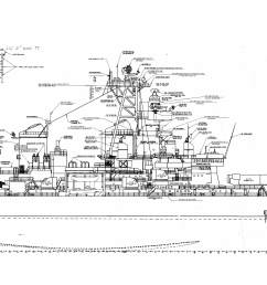 learn the history education program the ship [ 8000 x 2057 Pixel ]