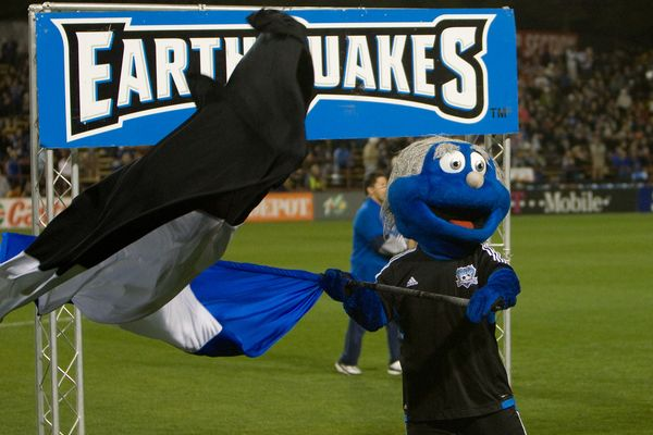 Questions San Joses Plans and Offside Changes San Jose