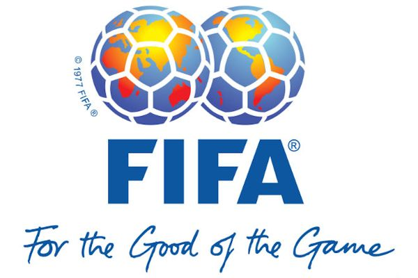 Image result for october fifa rankings