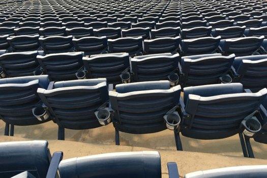 stadium-seating
