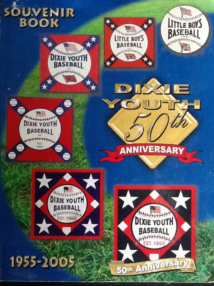 Baseball Dreams Deferred The Story of the Cannon Street YMCA All Stars Part Two  Sport