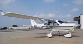 2008 Jabiru J230-SP SLSA   N641J