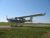 2008 Jabiru J230-SP  N649J