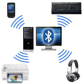 benefits-of-bluetooth-adapter