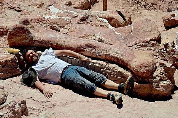 5-17-14-Giant-femur-of-saurpod-discovered-in-Patagonia_full_600