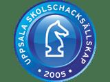 Uppsala Skolschacksällskap