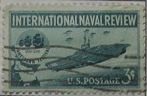 1957 Naval Review 3c