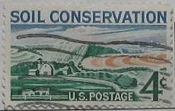 1959 Soil Conservation 4c