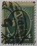 1883 Jackson 4c