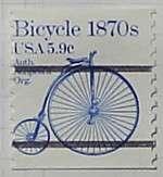 1982 Bicycle 5.9c