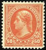 1895 Jefferson 50c