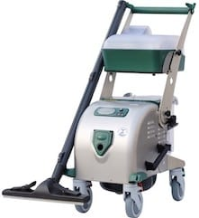 steam cleaner and steam vacuum buy