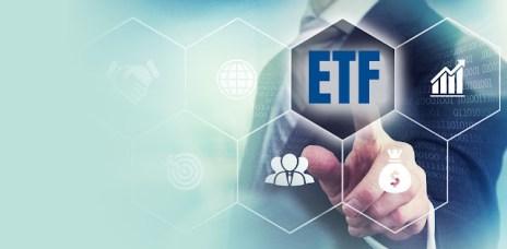 <美股入門> 好用的免費ETF搜尋網站 – ETF Database (內附簡單名詞解釋)