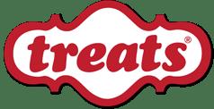 treats_bug