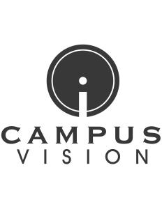 CampusVisionLogo