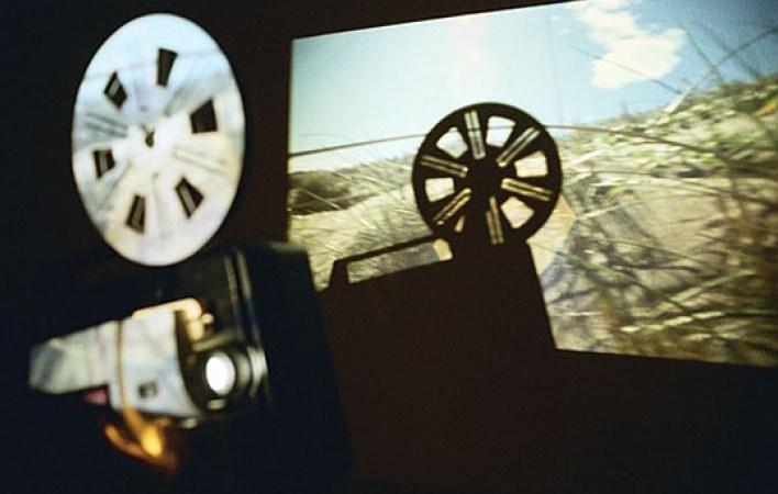 фестивальное кино