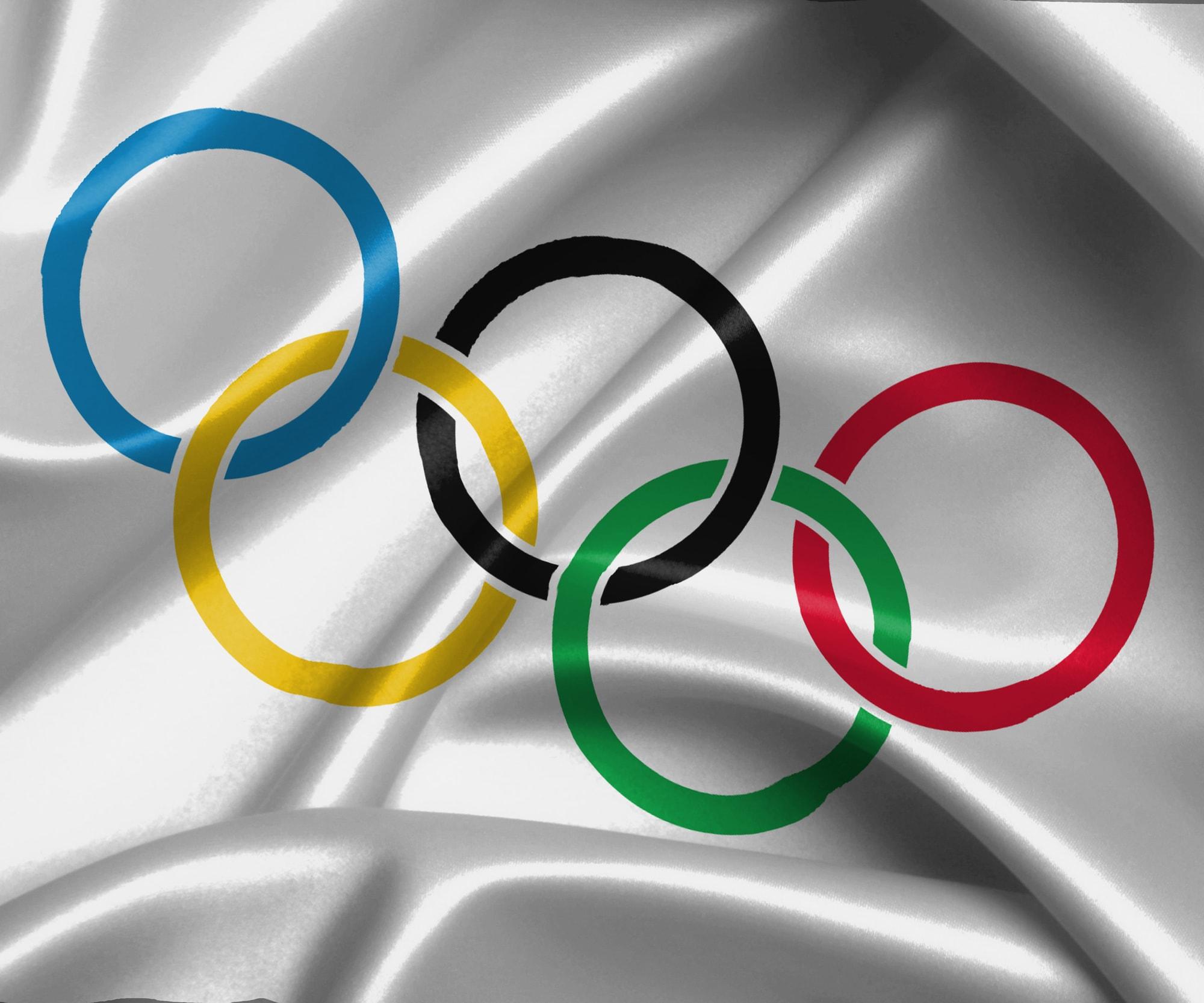 Тест: Какой вид спорта на Олимпиаде принес бы вам золотую медаль?