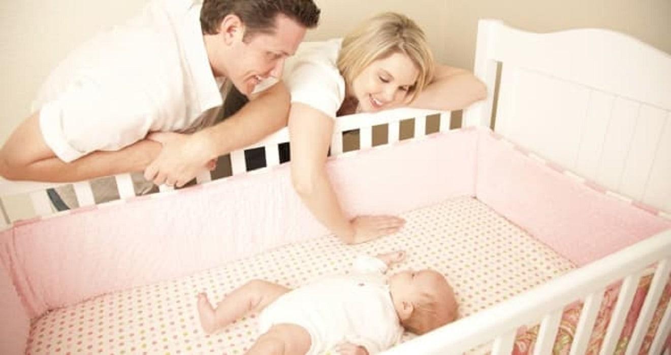 Тест: Какой вы можете быть мамой?