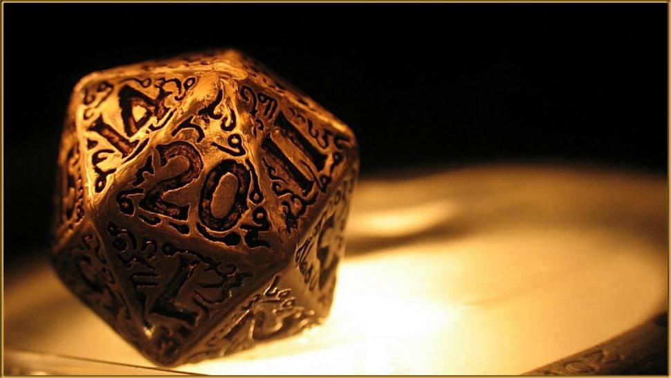 Тест: Магия чисел для привлечения денег