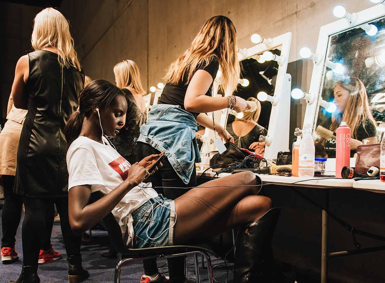 Тест: Понимаете ли вы сленг современных модниц?