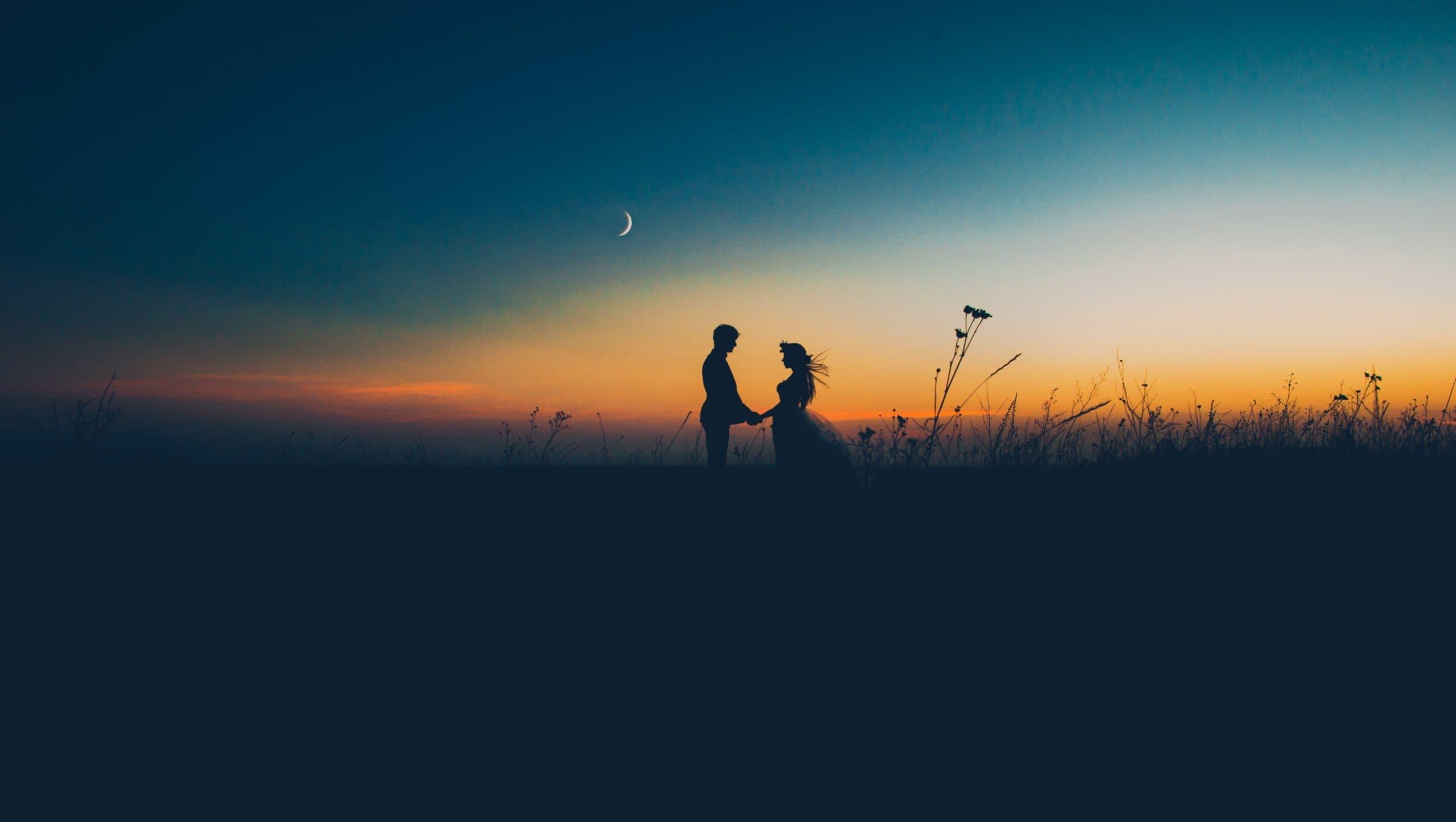 Гадание на Таро: Любит ли вас партнер?