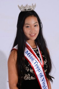 miss-teen-of-va-2