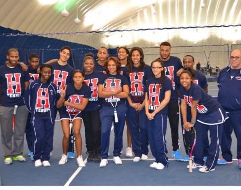 howard-tennis-team-3