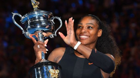 Serena-2017-Australian-Open-Twitter