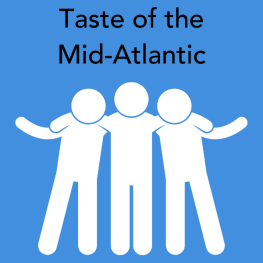 Taste of the Mid-Atlantic
