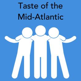 Taste of the Mid-Atlantic