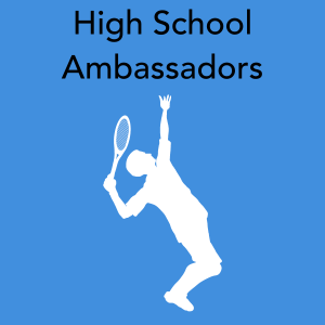 Mid-Atlantic High School Ambassadors