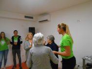 Obilježavanje dana volontera41