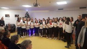 bozicna proslava 2017 dom vita52