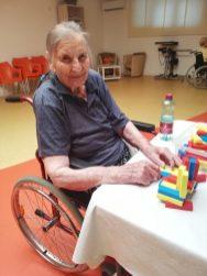 vježbe-za-demencije14