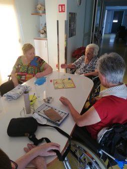 vježbe-za-demencije15