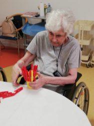vježbe-za-demencije22