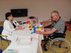 vježbe-za-demencije32