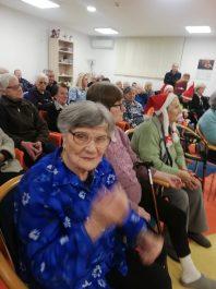 velika bozicna proslava dom vita 56