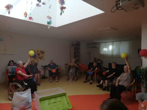 aktivnosti u domu26