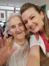 Međunarodni dan starijih osoba12