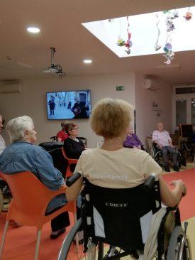 Međunarodni dan starijih osoba20