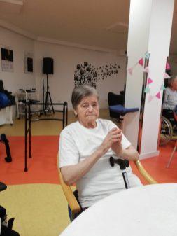 Međunarodni dan starijih osoba25