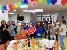 Međunarodni dan starijih osoba3