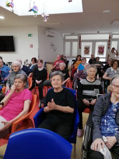 Međunarodni dan starijih osoba4
