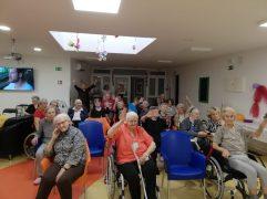 Međunarodni dan starijih osoba9
