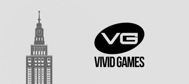 Vivid Games
