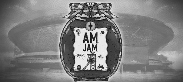 AmJam